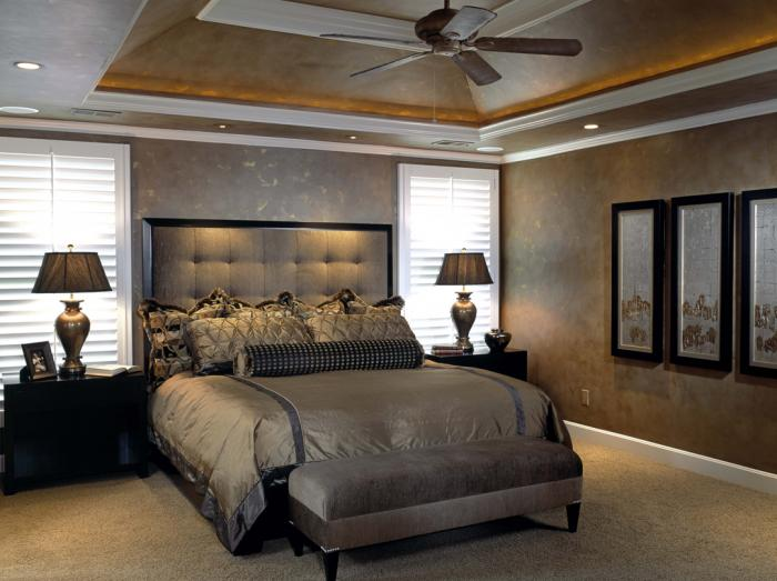 From A To Zzzzz Planning A Master Bedroom Remodel Design