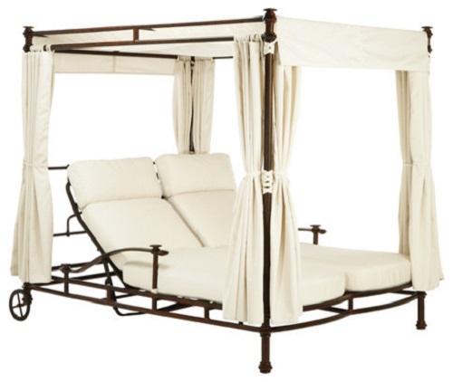 Brown Jordan Chaise Lounge Design Connection Inc Kansas City Interior Design Blog