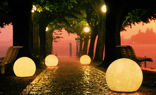 Moonlight Globe Design Connection Inc Kansas City Interior Design Blog