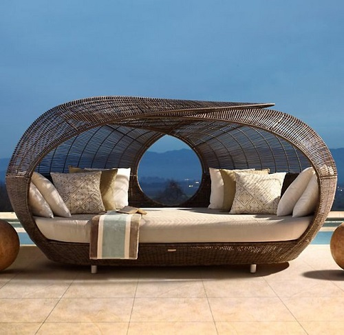 Neoteric Spartan Daybed Design Connection Inc Kansas City Interior Design Blog