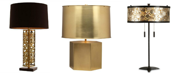Gold-Lamp-Collage-2