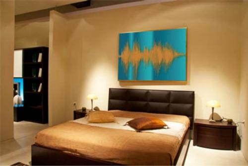 Voice Art Design Connection Inc Kansas City Interior Design Blog