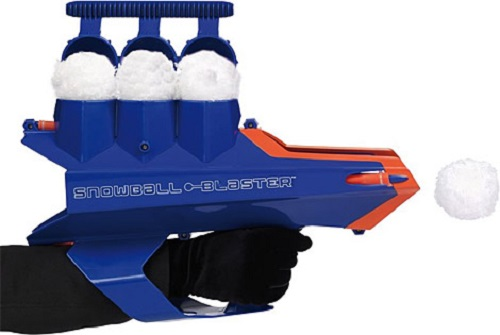 Wham O Snowball Blaster Launcher Design Connection Inc Kansas City Interior Design Blog