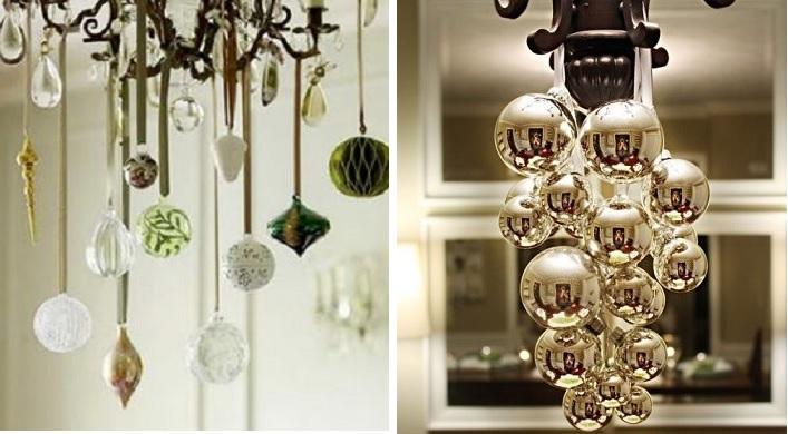 Christmas Chandelier Hanging Centerpieces Design Connection Inc Kansas City Interior Design Blog