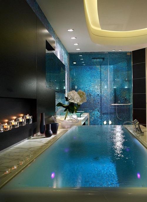 Infinity Zen Bathtub Design Connection Inc Kansas City Interior Design Blog