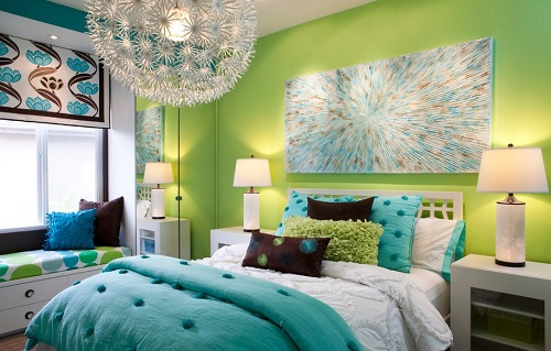 Teen Bedroom Chandelier Design Connection Inc Kansas City Interior Design Blog