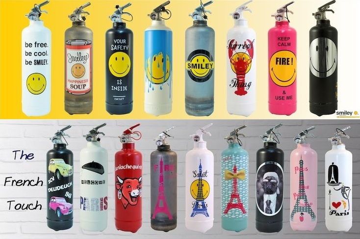 Fire Design Fire Extinguishers Design Connection Inc Kansas City Interior Design Blog