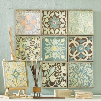 Scrapbook Paper Crafts Kansas City Interior Designer Design Connection Inc