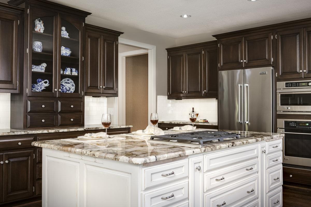 Kitchen_After_2