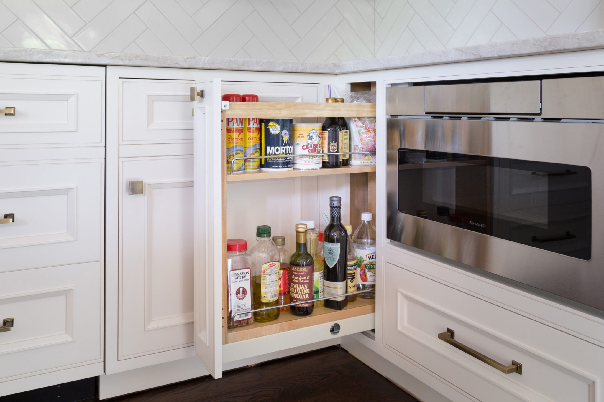 after-kitchen-pull-out-spice-rack