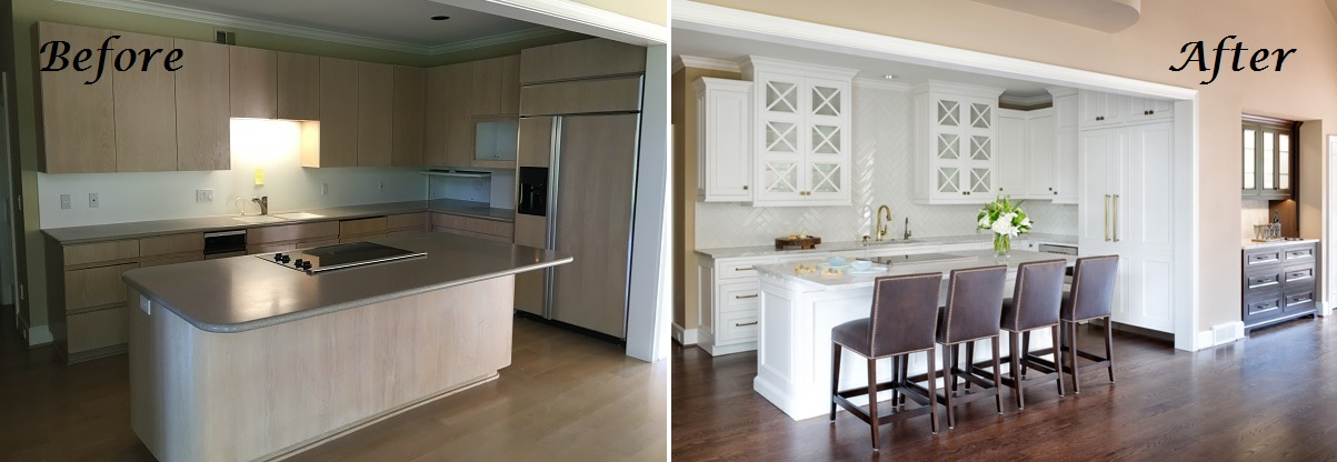 before-and-after-kitchen-1