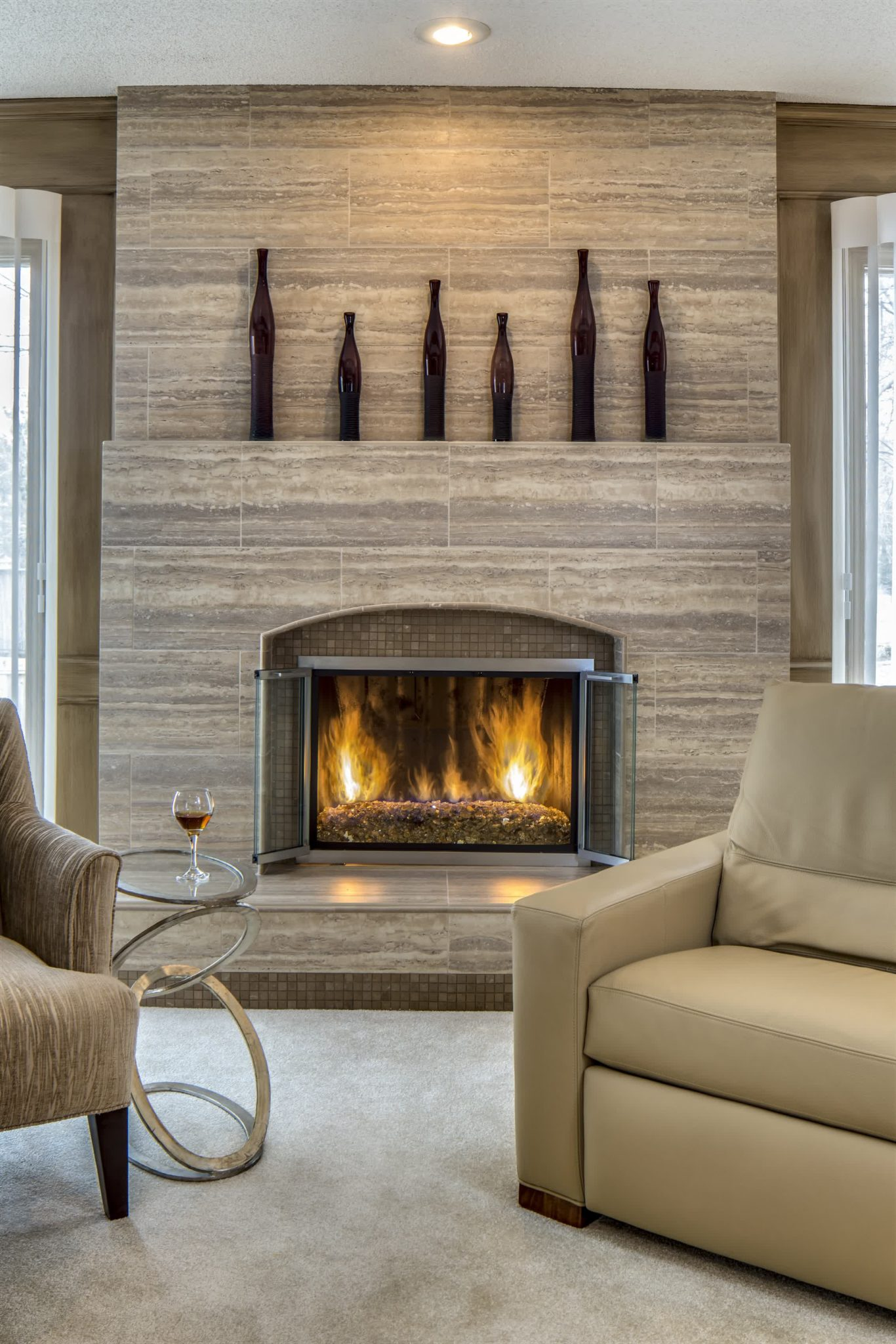 after_fireplace_by_design_connection_inc_kansas_city_interior_design_tif