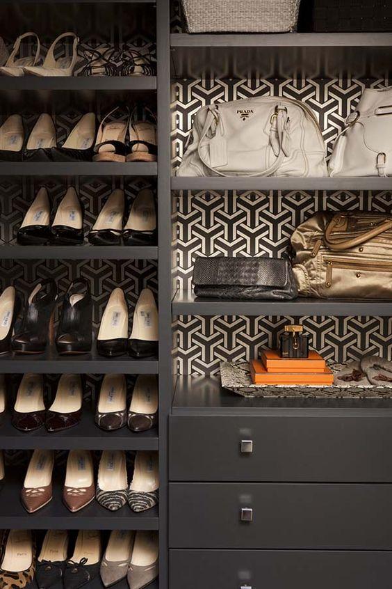 closet-wallpaper-ideas-design-connection-inc-kansas-city-interior-design-blog
