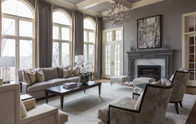Living Room Ideas Archives - Design Connection, Inc.