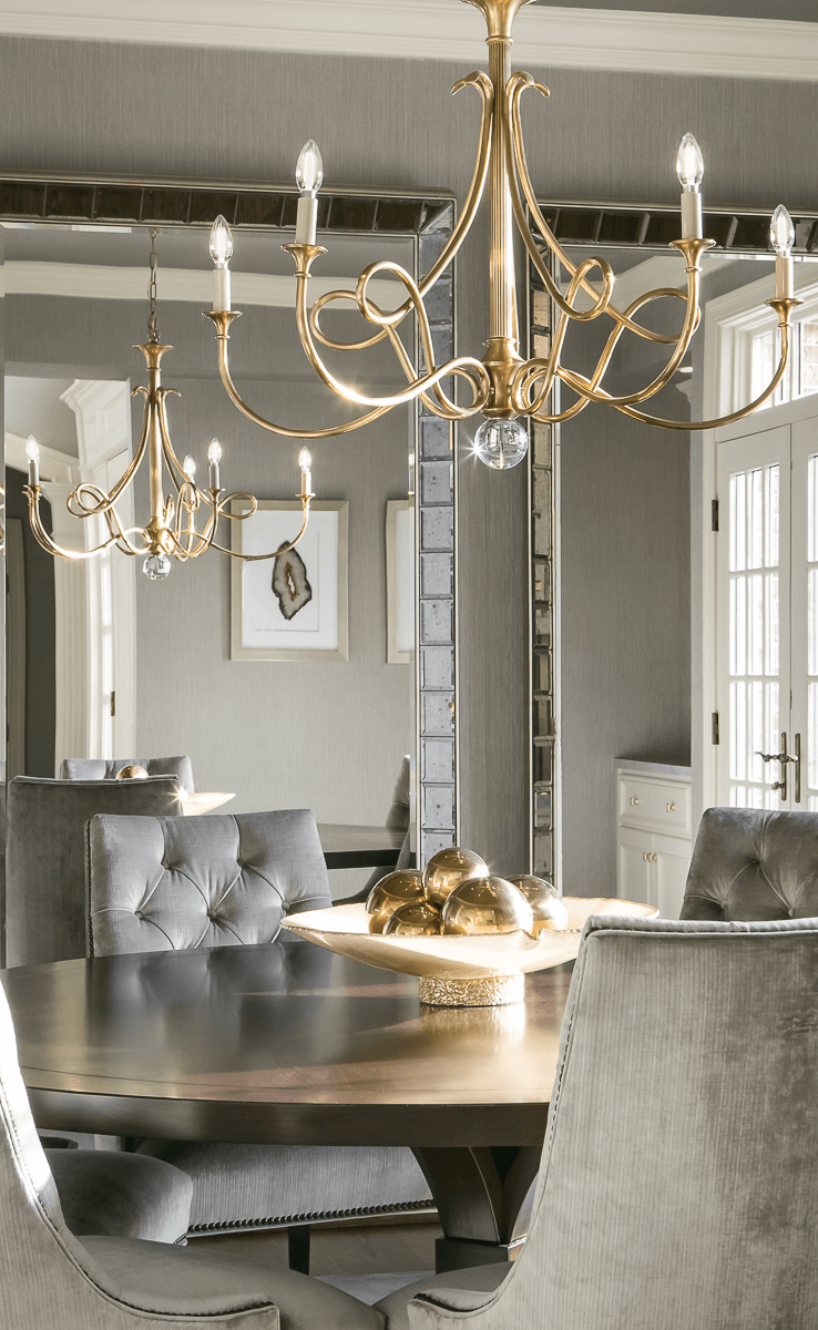 Kansas City Interior Designer | Home Decor | Design ...